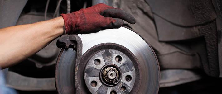 Don't avoid needed Brake Repair to Drive Safe on the road!